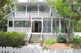 Cottages To Rent Dog Friendly by Idyll Rentals Luxury Dog Friendly Vaction Rentals