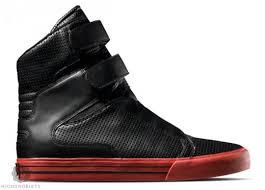 احذية رجالى سبورات 2015 ، صور احذية رجالى سبورات 2016 images?q=tbn:ANd9GcQ3uvEJ3K8vRTJj7nVCLoEzAUnreGmDOiQlIJrIz-bevFJFa4qg