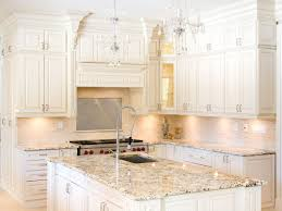 granite countertop sellers kitchen cabinets marble subway tile