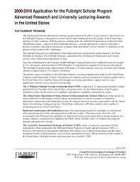 Example of formal letter for bursary application   drugerreport        USAC Scholarships