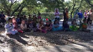 spicewood country 2016 halloween fall festival youtube