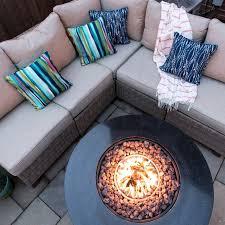 Lowe Outdoor Furniture by 332 Best Patio Paradise Images On Pinterest Outdoor Spaces