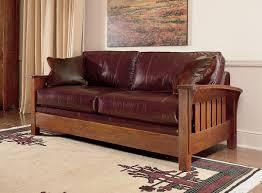 sofas center craftsmane sofa plans pillows table bassett