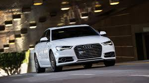 Audi 6 Series Price 2016 Audi A6 3 0t Review Notes Why Look Elsewhere Autoweek