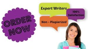 thesis writing jobs in karachi Essay Writing Services in Pakistan We Help Students in Dissertation