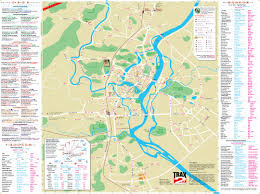 China City Map by Guilin Map A Detailed Tour Map Of Guilin City In English U0026 Chinese