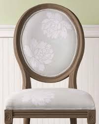 Martha Stewart 7 Piece Patio Dining Set - 24 easy elegant ways to paint any piece of furniture martha stewart