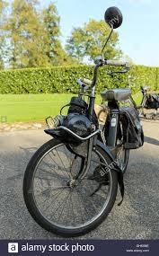 100 piaggio apts gilera manual automobile u0026 motorcycle
