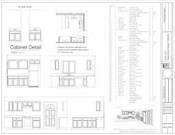 ranch house plans sds plans purchase plans from the following link