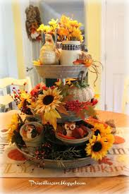 thanksgiving centerpieces 2067 best seasonal thanksgiving fall images on pinterest fall