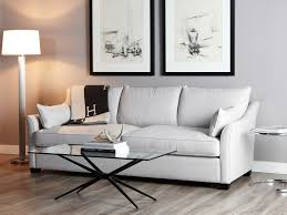 myhome furniture modern rooms colorful design gallery on myhome