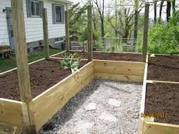 download vegetable bed ideas solidaria garden