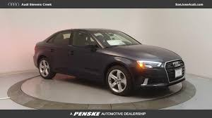 lexus at stevens creek service audi stevens creek vehicles for sale in san jose ca 95117