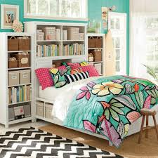 Bed Comforter Sets For Teenage Girls by Cute Teen Bedding Nice Teenage Bedroom Comforter Sets 2