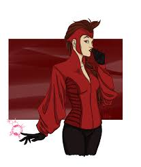 scarlet witch costume comics the unofficial scarlet witch costumes suggestion thread page 10