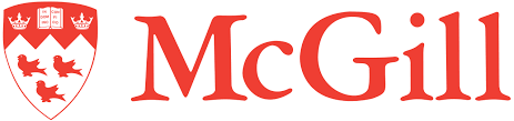 Post Doctoral Fellowship in Color Image Processing at McGill     Post Doctoral Fellowship in Color Image Processing at McGill University IRYStec
