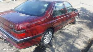 2nd hand peugeot cars 100 peugeot 605 for sale 2004 peugeot 607 pics 3 0 gasoline
