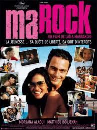 الفيلم المغربي : ماروك