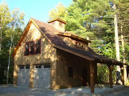 Shop With Living Quarters Floor Plans Home Plans Pole Barns With Living Quarters Pole Barns With