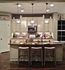kitchen room textured wallpaper kitchen backsplash wooden