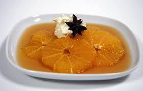 Oranges in Spiced Caramel Images?q=tbn:ANd9GcQ45H4QLPGWh6WO1eQC9Gvwfd0qqPSX6LpQNhAS5HlVGzMvyQ0x2g