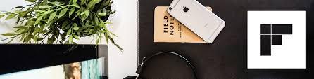 Pinterest     The world     s catalog of ideas Home   FC  nursing resume goals statement free resume posting job sites