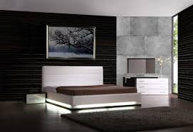 endearing 60 modern bedroom pink decorating inspiration of best