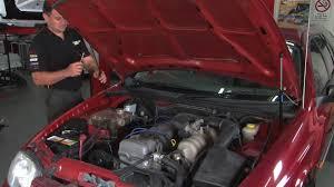 replacing bonnet or hatch support struts supercheap auto