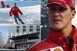 Michael-Schumacher-slider.jpg