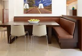 Kitchen Table Bar Style Bench Corner Table And Bench Set Kitchen Bar Style Corner Table