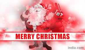 merry christmas 2014 christmas sms whatsapp u0026