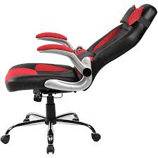 Walmart Office Chairs Chair Furniture Reclining Office Chair What To Look For Youtube