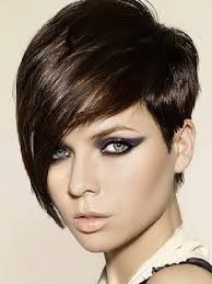 pinterest asian hairstyles asian hairstyle female best hairstyle