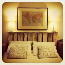 images about home boy bedroom on pinterest bedrooms headboard