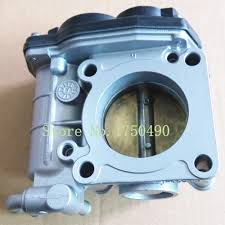 nissan micra headlight assembly auto parts original throttle body assembly hitachi for nissan