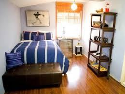 photo of men u0027s apartment bedroom ideas modern bedroom ideas for