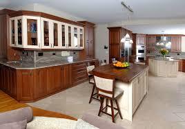 kitchen room design furniture huge white pantry cabinet for