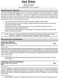 Automotive sales professional resume Dynu Car Salesman Resume Example