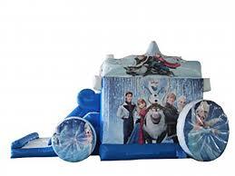 halloween bounce house kansas city inflatable bouncers rental bouncers