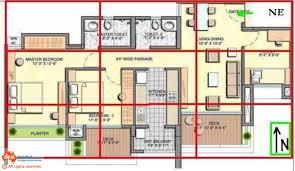 Home Design Plans As Per Vastu Shastra Vastu Shastra Consultancy In Burwood Melbourne