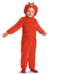 Chubby Halloween Costumes Toddler Costumes Toddler Halloween Costumes Halloween Express
