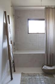 1541 best bathrooms images on pinterest bathroom ideas room and
