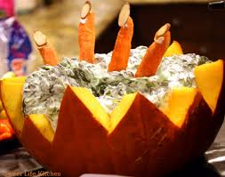 Fun Halloween Cakes Recipes For Halloween Cupcakes Cookies Punch Cakes With Pictures