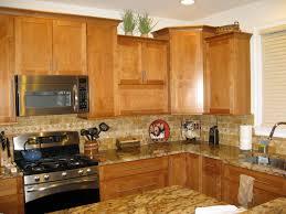 granite countertop standard size of upper kitchen cabinets bad