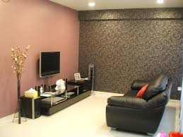 emejing texture wall paint designs for living room images