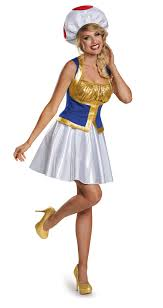 kids toad mario tween costume 48 99 the costume land