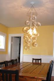 Cheap Fleur De Lis Home Decor Bubble Light Chandelier Chandelier Models