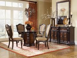 Elegant Dining Room Furniture by Unique Antique Dining Room Furniture Transitional Dining Room