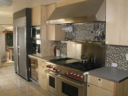 Kitchen Design Backsplash Best Grey Wall Kitchen Ideas 6934 Baytownkitchen