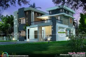 100 home design app for mac 100 home design app for mac 100